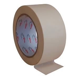 Crepe Masking Tape 50mmx50M