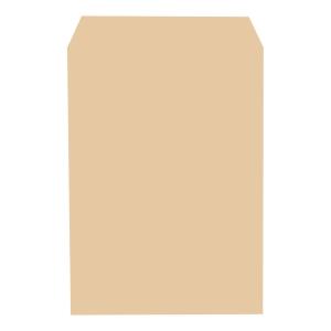 Lyreco Manilla Envelope C4 P/S 115gsm - Pack Of 250