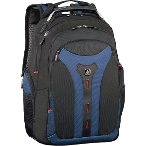 WENGER 600625 BACKPACK PEGASUS 15   BLU