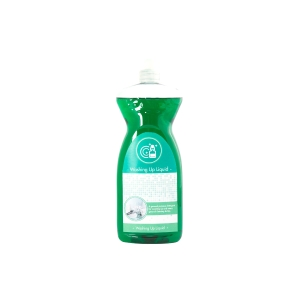 Washing Up Liquid 1 Litre