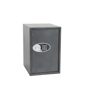 Phoenix SS0805E Vela Home Office 88L Security Safe With Electronic Lock