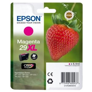 Epson C13T29934010 I/Jet Cart Hy Mage