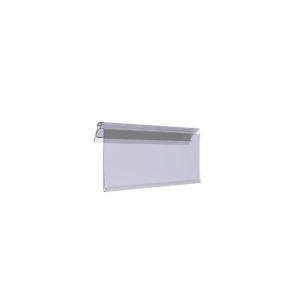 PoS HOLDERS 5x3 PACK OF 10