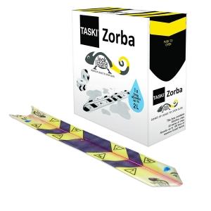 Zorba Absorpbent Strip - 30metres