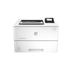 HP Laserjet Enterprise M506DN (F2A69A) A4 Mono Printer