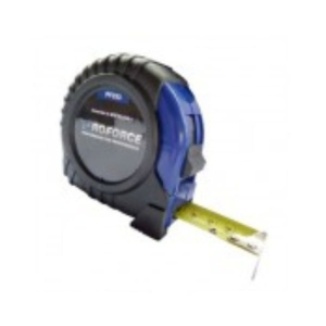 Heavy Duty Standardtape Measure 25mm Blade 10Mtr Long