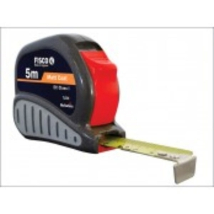 Pocket Tape Measure5M Measuring
