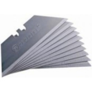 Replacement Retractable Trimming knife Blades Stanley