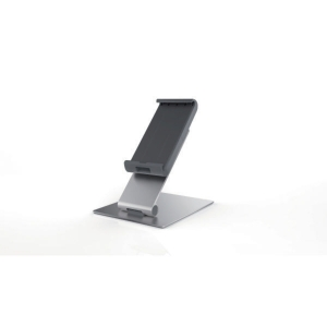 Durable Tablet Holder Table