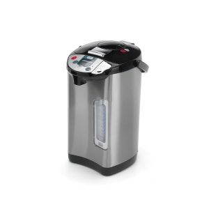 ADDIS THERMO POT 5 LITRE