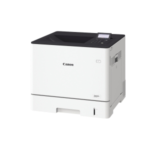 Canon Lbp710Cx A4 Colour Laser Printer