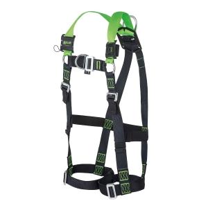 Honeywell 1032844 H-Des2 Harness 2