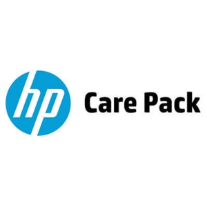 HP 6950 3 Year Carepack
