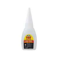 DAICO 105 HIGH BONDING HOT GLUE 20 GRAMS