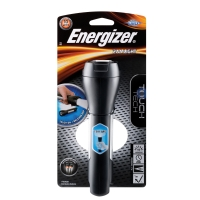 ENERGIZER THH21 TORCH BLACK