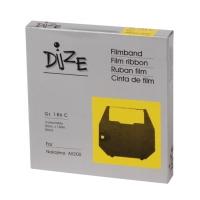 DIZE 186C ผ้าหมึกพิมพ์ดีดไฟฟ้า
