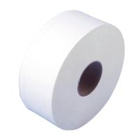 SCOTT JUMBO TOILET PAPER ROLL 2-PLY 300 METRES