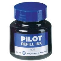 PILOT หมึกเติมปากกาไวท์บอร์ด 30มล. น้ำเงิน