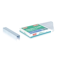MAX ลวดเย็บกระดาษ 1210FA-H(23/10)1000ลวด/กล่อง