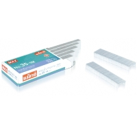 MAX ลวดเย็บกระดาษ35-1M(26/6)1000 ลวด/กล่อง