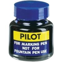 PILOT หมึกเติมปากกาเคมี SCI-R30มล. น้ำเงิน