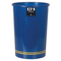 KEEP IN LITTER BIN 20L - NAVY BLUE