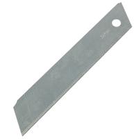 OLFA ใบมีดคัตเตอร์ LB-1018มม. 10 ใบ/หลอด