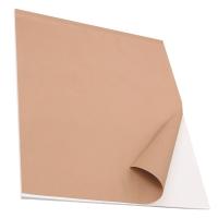FUJI FLIPCHART PAPER PAD 75 X 90CM 25 SHEETS