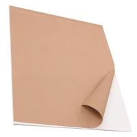 FUJI FLIPCHART PAPER PAD 50 X 70CM 25 SHEETS
