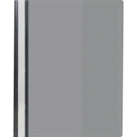 BENNON LW320 PROJECT FILE A4 GREY