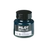 PILOT หมึกเติมปากกาไวท์บอร์ด 30มล. เขียว