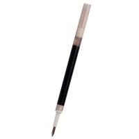 PENTEL ไส้ปากกาหมึกเจล LR7-A 0.7มม. ดำ