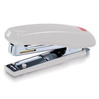 MAX เครื่องเย็บกระดาษรุ่นHD-10Dสีเทา