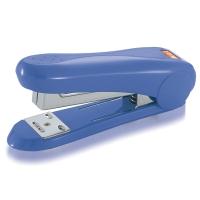 MAX เครื่องเย็บกระดาษ รุ่นHD-88สีน้ำเงิน