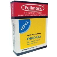 FULLMARK LQ100 COMPATIBLE REFILL RIBBON