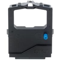 OKI ML790 ORIGINAL PRINTER RIBBON BLACK