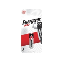 ENERGIZER A27 BATTERY 12V ZERO MERCURY