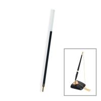 ไส้ปากกาตั้งโต๊ะ RF-DP-3K 0.7มม. น้ำเงิน