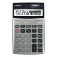 OLYMPIA SD-200VT DESKTOP CALCULATOR 12 DIGITS