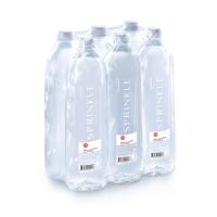 SPRINKLE น้ำดื่ม 1.5 ลิตร แพ็ค 6