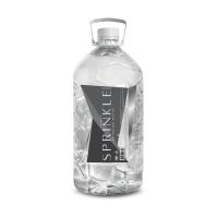 SPRINKLE น้ำดื่ม 6 ลิตร แพ็ค 4