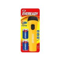 EVEREADY EV2D1 LED+950