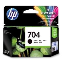 HP CN692AA ตลับหมึกอิงค์เจ็ท ดำ