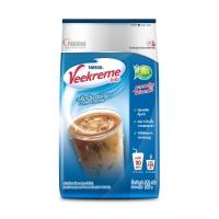 VEEKREME COFFEE CREAMER 1000 GRAMS
