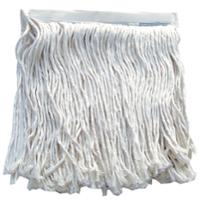 BE MAN POWER MOP SPARE PART 10 INCHES
