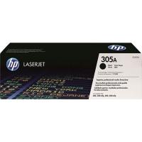 HP CE410A ORIGINAL LASER CARTRIDGE BLACK