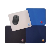 STORM MP120 MOUSE PAD ASSORTED COLOURS