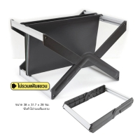BINDERMAX H-008 FOLDABLE SUSPENSION FILE STAND