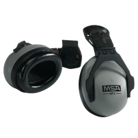 MSA ที่ครอบหูติดหมวก HPE NRR27