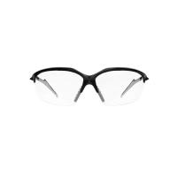 SYNOS แว่นตานิรภัย 1660-HC-CL เลนส์ใส